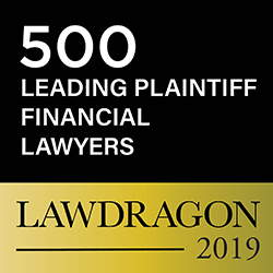 2019-LD-Plantiff-Financial-Lawyer-Posting